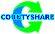 POWERED BY COUNTYSHARE